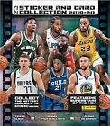 2019-20 Panini NBA Sticker Collection Complete Your Set #251-500 on eBay