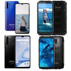 Blackview Bv9500 Plus A80 Pro Ram 4gb Rom 64gb Smartphone Mobile Phone Dual Sim