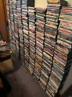 DVD BLOWOUT 249 MOVIES $2.49 EACH YOU CHOOSE COMBINE SHIPPING DEALS LIST 1 $2.49 USD on eBay