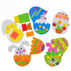 Party Decor Easter Egg Educational Kids Toys Easter Supplies Parent-Child Game