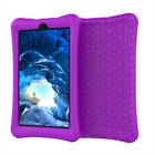 General Kindle Fire HD 7 Inch Protective Case Cover Silica Gel E-book Shell