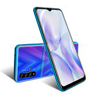 X30 6.6 Inch Unlocked Android 9.0 Mobile Smart Phone 16gb Dual Sim Gps Quad Core