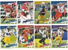 2020 Prestige Football Complete Your Set Pick'em Choose Rookie 201-300 $1.49 USD on eBay