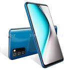 2020 Neu 7,2 Zoll Note 10 Android Smartphone Dual SIM 4G Handy Ohne Vertrag LTE