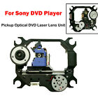 For Sony DVD Player Pickup Optical Laser Lens Unit KHM-313AAA/313CAA/313AAM IP