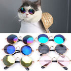 Glasses For Pet Dog Sunglasses Photos Prop Accessory Cat Glasses Pet  Supply Us