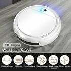4 in 1 Smart Auto Sweeping Robot Vacuum Cleaner 3200PA Strong Suction Clean Tool