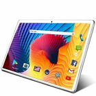 Tablet 10.1 Inch Android 9.0 3G Phone Tablets with 2GB RAMGB ROM Dual Sim Card 2