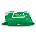 Clinell Universal Thick Surface Wipes 100 - Great price NEW