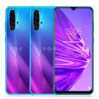 Kyпить 2020 A50 Android 9.0 Unlocked Cell Phone Smartphone Dual SIM Quad Core Tablet 3G на еВаy.соm