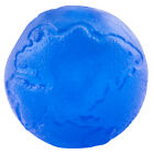 Planet Dog Toy Orbee-Tuff Ball Royal Blue, Various Sizes, New