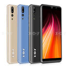 2020 Cheap Unlocked Android 6.0 Inch Mobile Smart Phone Dual Sim Quad Core Uk