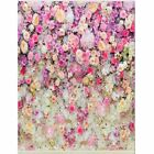Birthday Studio Photography Backdrops Props Wedding Rose Background Party Decor