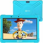 Contixo K101A 10' IPS Display Kids Tablet with 2GB RAM 16GB ROM Android 10, WIFI
