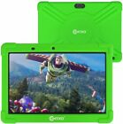 Contixo K101A 10inch IPS Display Kids Tablet with 2GB RAM 16GB ROM Android 10