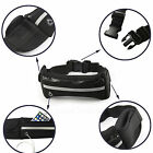 GYM TRAVEL SPORTS ACTIVE WAIST BELT FANNY PACK POUCH - Energizer Ultimate U570S