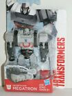 Transformers Starscream Optimus Prime Megatron Bumblebee Autobot OR Grimlock