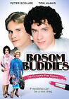 Bosom Buddies: The Complete First Season (3-DVD, 2007, Full Screen)