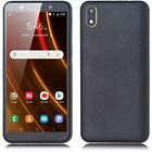 Large Screen Smartphone Android 8.1 Quad Core 2SIM Unlocked Mobile Cell Phone UK
