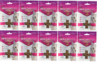 VETIQ Urinary Care Cat Cheese & Catnip Treats 65g from as little as £1.90 pk