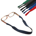 Holder Water Sports Glasses Strap Sunglasses Band Neck Cord Eyeglasses Rope