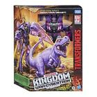Transformers Kingdom Megatron Beast Wars for Cybertron Leader Bonus Decals