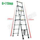 Collapsible-Telescopic-Ladder-Loft-Roof-Step-Ladders-Extension-Foldable-Aluminum