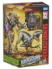 Transformers Kingdom Dinobot Inferno Voyager War for Cybertron Decals IN STOCK
