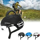 Negro/Blanco/Gris / Azul MTB Carretera Casco Mountain Bike Ciclismo SPORTS