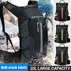 Outdoor Travel Hiking Camping Backpack Waterproof Rucksack Trekking Bag Pack
