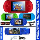 16+%2F+32+Bit+8GB+Color+HD+LCD+Handheld+PSP+Portable+Video+Game+Player+Console+UK