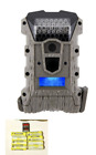 Wildgame Innovations Wraith 16MP Trail Camera OPTIONAL SD card and batteriesGame & Trail Cameras - 52505