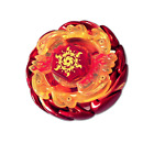 Beyblade Metal Masters, Fusion, Fury, Gyro Spinning Top Rapidity No Launcher