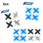 RC Quadcopter Toy Propeller Blade Replacement Part DIY Accessories For JJR/C H36