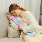 74cm Hot Water Bottle Large Long Bag Area Warm Relaxing Heat with Cover  ☆