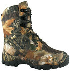 NEW Hunter, Camo, Insulated Boots, Waterproof, Sizes Toddler 8.5 To Youth 7