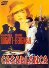 """Casablanca- 24""""x36"""" Giclee on Canvas Classic Movie Poster"""
