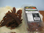 Beef Jerky -Original Flavor- John F. Martin & Sons Country Products