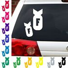 droppin f bombs fbombs fword cussing jdm Funny sticker decal car graphic swear.
