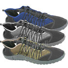 Mens Water Shoes SIZE 5 6 7 8 9 10 11 12 13 Aqua Socks