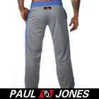 Men MAN Long Causal Sporting GYM YOGA trousers homewear IN S,M,L,XL SZ+5COLOURS