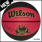 Wilson Derrick Rose MVP Limited Edition Basketball Ball Adults Size 7 rrp £20