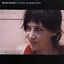 Beth Orton - Central Reservation - Music Cd