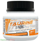 TAURINE 900 POWERFULL WORKOUT AND RECOVERY FORMULA TREC NUTRITION FREE P&P