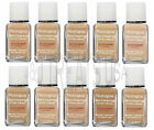 Neutrogena SkinClearing Oil-Free Liquid Makeup  - ALL COLORS !!!  NEW !!! USA