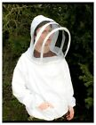 Beekeeping Jacket and Veil, smock, bee keeping, protective clothing, Thorne