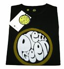 T-shirt Pretty Green by Liam Gallagher maglietta 100% originale Uomo Men Logo