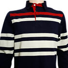 Mens Rugby Polo Men's Shirt SALE- Full Sleeves 100% Cotton