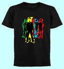Radiohead Image T Shirt, Mens, SIZES S-XXXL, GREAT GIFT, TOP QUALITY