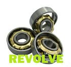 Magneto Bearing E4 to E20 & N3048 Magneto Bearings - Choose Size